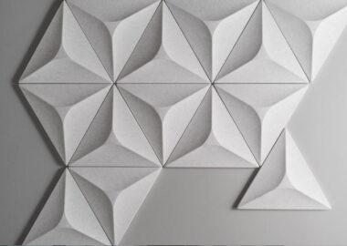 acoustic-panel1